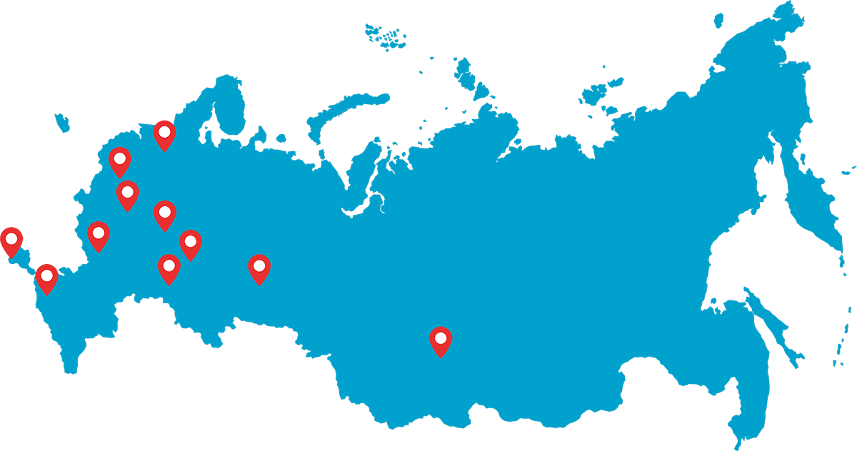 mother-russia-new